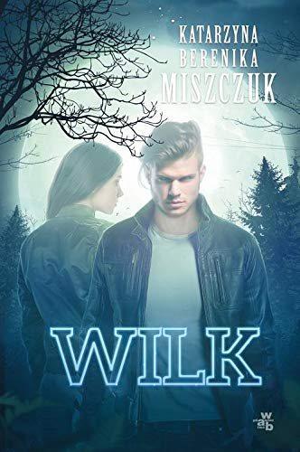 Wilk T.1