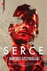Serce T.3