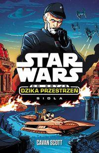 Star Wars Dzika przestrzeń. Sidła