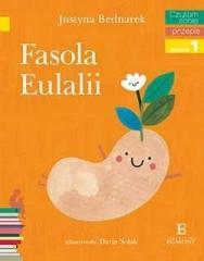 Czytam sobie - Fasola Eulalii