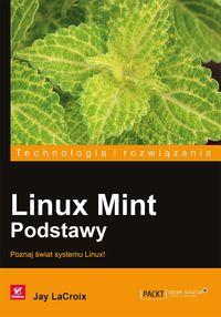 Linux Mint. Podstawy