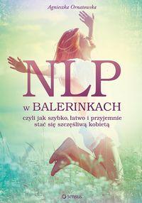 NLP w balerinkach