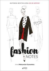 Fashion notes