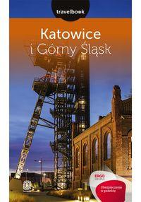 Travelbook - Katowice i Górny Śląsk