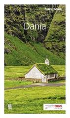Travelbook - Dania w.2018