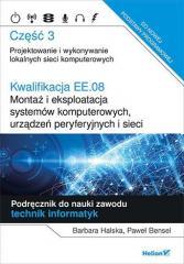 Kwalifikacja EE.08 cz.3 HELION