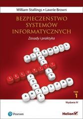 Bezpieczeństwo systemów informatycznych T.1 w.4