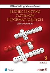 Bezpieczeństwo systemów informatycznych T.2 w.4