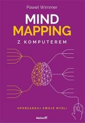 Mind mapping z komputerem