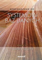 Wprowadzenie do systemów baz danych w.7