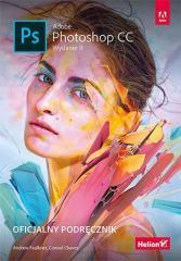 Adobe Photoshop CC. Oficjalny podręcznik w.2