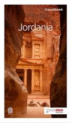 Travelbook - Jordania