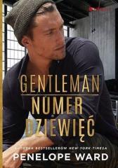 Gentleman numer dziewięć