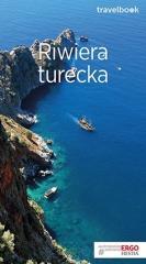 Travelbook - Riwiera turecka w.2019