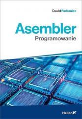 Asembler. Programowanie