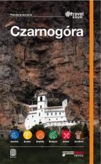 Travel&Style. Czarnogóra