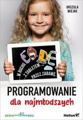 Programowanie dla najmłodszych
