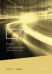 Fast Languages. Szybka nauka języków obcych