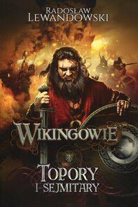 Wikingowie 3 Topory i sejmitary