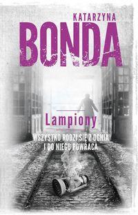 Lampiony TW
