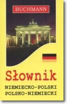Słownik niemiecko - polski polsko - niemiecki