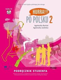 Po Polsku 2 - podręcznik studenta