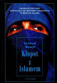 Kłopot z Islamem