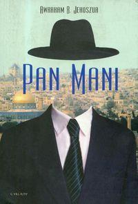 Pan Mani