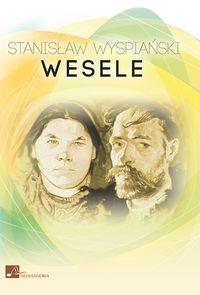 Wesele Audiobook
