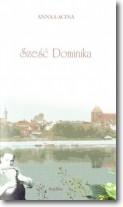 Sześć Dominika