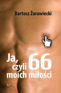 Ja czyli 66 moich miłości