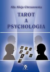 Tarot a psychologia