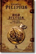 Oko Jelenia. Droga do Nidaros