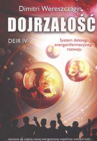Deir IV - Dojrzałość