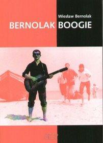 Bernolak boogie