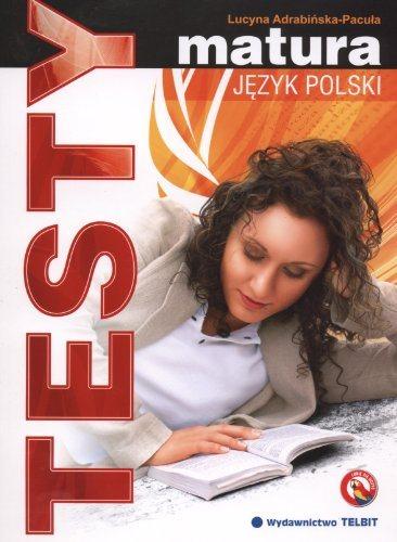Matura Język polski Testy