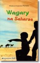 Wagary na Saharze