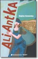Aliantka - Regina Kowalska -