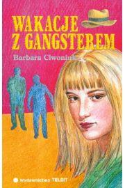 Wakacje z gangsterem