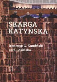 Skarga Katyńska