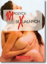 101 pozycji sexualnych