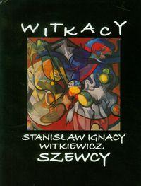 Szewcy + CD