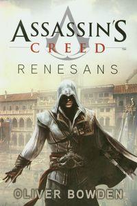 Assassins Creed T1 Renesans