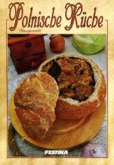 Domowa kuchnia polska - wersja niemiecka