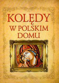 Kolędy w polskim domu