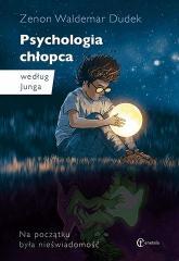 Psychologia chłopca według Junga