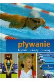 Sport Pływanie