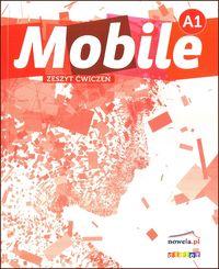 Mobile A1 ćwiczenia DIDIER