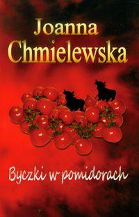Byczki w pomidorach