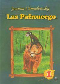 Las Pafnucego część 1